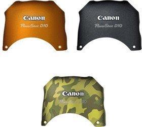 Canon FCDC1