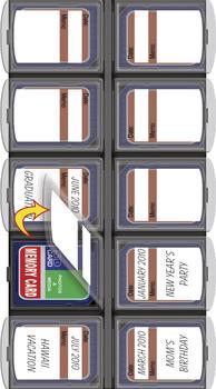 bilora-sd-card-organizer