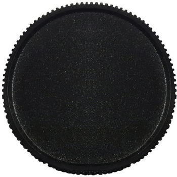 S+M Rehberg digiCAP Kameragehäusedeckel Leica R