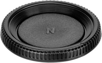 S+M Rehberg digiCAP Kameragehäusedeckel Nikon AI/AF