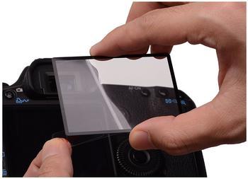 Rollei Profi Displayschutz Canon 1DX