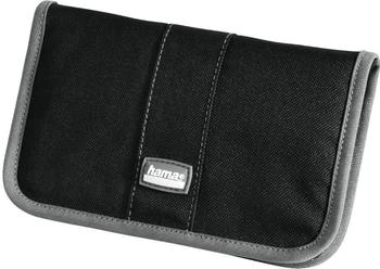 Hama Multi Card Case Maxi