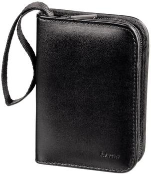 Hama Memory Card Wallet 18 SD