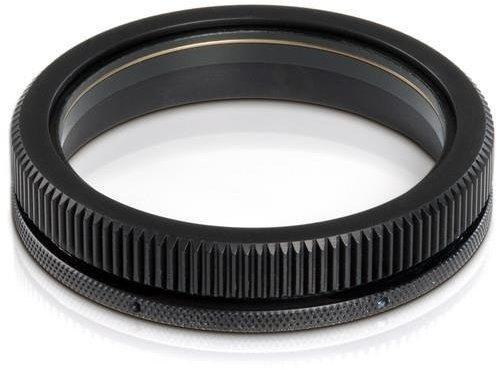Zeiss Lens Gear Medium