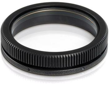 Zeiss Lens Gear Large