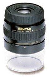 Pentax SMC Fotolupe 5-11x