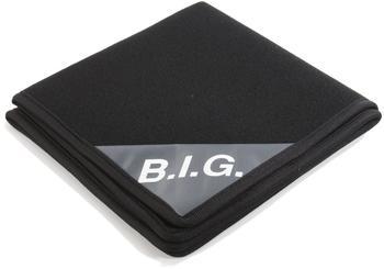 B.I.G. Einschlagtuch - 38 cm X 38 cm