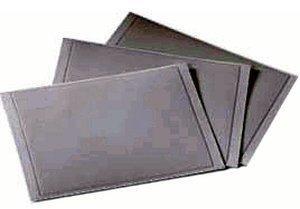 Hama Digi Cam Screen Protect 2.0´´