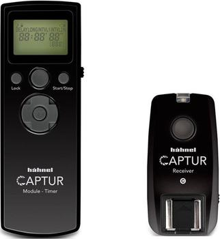 haehnel-captur-timer-kit-1000-7180-sony
