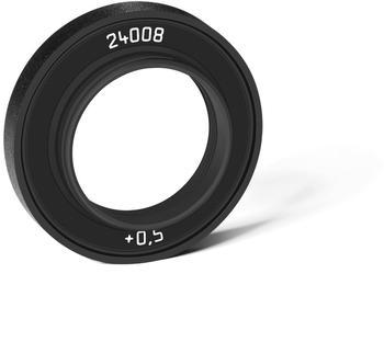 Leica Korrektionslinsen II -3,0 dpt