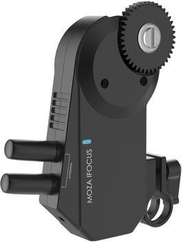 Gudsen Moza iFocus Wireless Follow Focus