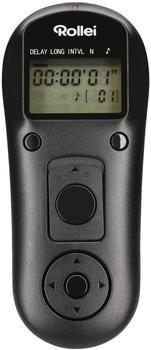 Rollei 28009 Sony