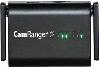 CamRanger Transmitter CMR-2