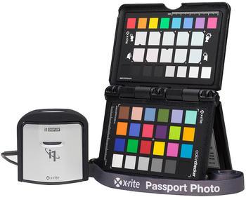 X-Rite i1 ColorChecker Photo Kit Pro
