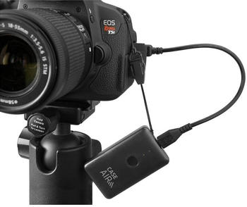 Tether Tools Case Air Wireless Tethering System Canon/Nikon (49997656)