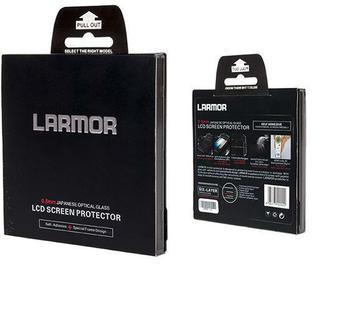 GGS Larmor IV (Nikon Z6 Z7 Z50)