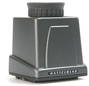 hasselblad-waistlevel-level-hvm
