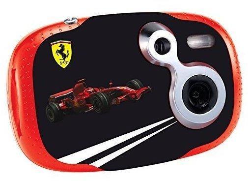 Lexibook DJ030 Ferrari