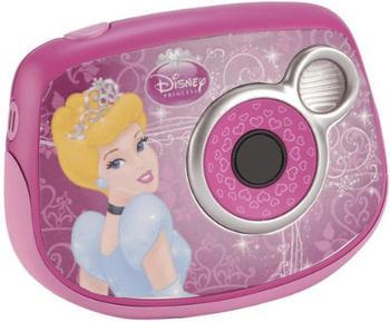 Lexibook DJ023 Disney Princess