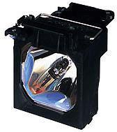 Sony LMP-P120