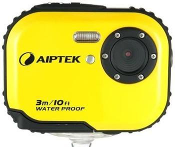 Aiptek Pocketcam W3