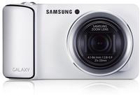 Samsung EK-GC100 Galaxy Camera