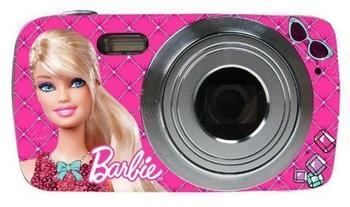 Lexibook Barbie DJ029BB