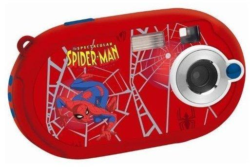 Lexibook DJ028 Spider-Man