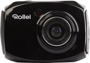 Rollei Racy 1080P