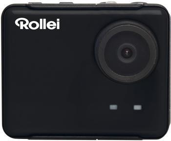 Rollei S-50 WiFi
