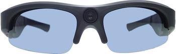 Rollei Rollei Sunglasses Cam 200
