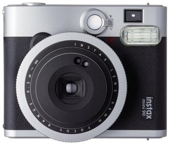 Fujifilm 16404583 Instax Mini 90 Neo Classic
