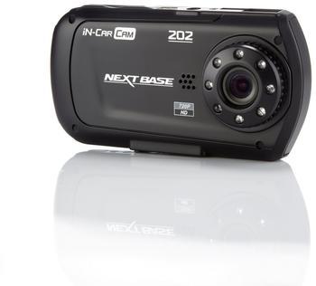 nextbase-in-car-cam-202-lite