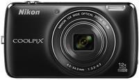 Nikon Coolpix S810C VNA461K001