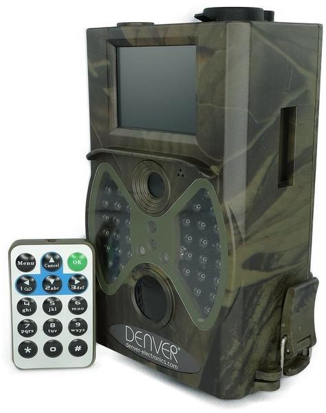 Denver WCT-5003