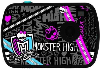Lexibook DJ021 Monster High