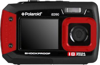 Polaroid IE090 blau