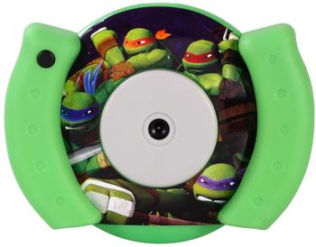 Sakar Teenage Mutant Ninja Turtles (35062)