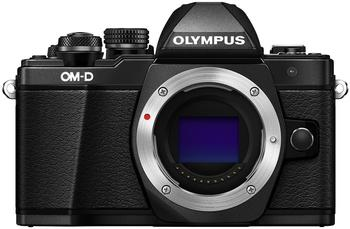 olympus-om-d-e-m10-mark-ii
