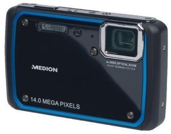 Medion LIFE S43044 (MD 86544)