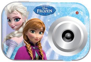 Techtraining Frozen (57127)