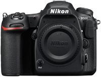 8 System- und Spiegelreflexkameras über 1000 Euro im Test