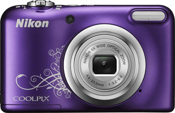 nikon-coolpix-a10-lila-ornament