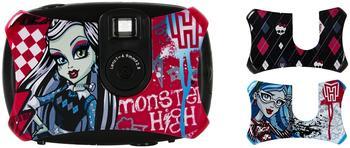 Sakar Monster High (16048)