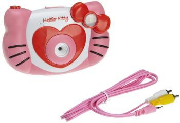 hello-kitty-12283-kinder-kamera