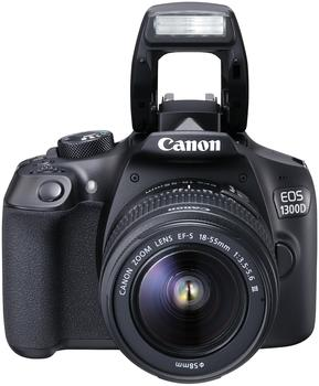 canon-eos-1300d-ef-s-18-55mm-dc-iii