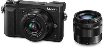 panasonic-lumix-dmc-gx80w-12-32mm-ois-35-100mm-ois