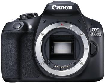 canon-eos-1300d-18-55mm-is-ii-tamron-70-300mm-di-ld-makro
