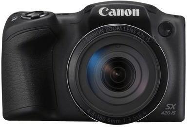 Canon PowerShot SX420 IS Modelle