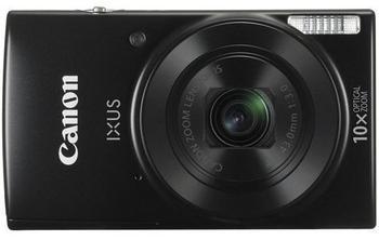 Canon IXUS 182 HS